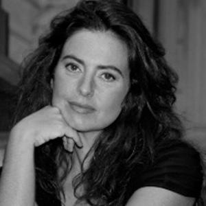 Lola Baldrich, colaboradora