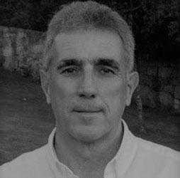 Juan Luis De Bergia, colaborador